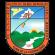 Notaria logo